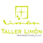 favicon_taller limon 2